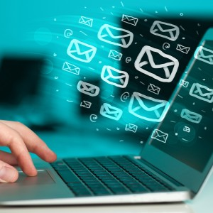 EMail Marketing: Lo que debes saber para implementarlo en tu estrategia