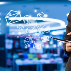 Email marketing y su importancia para captar y fidelizar clientes